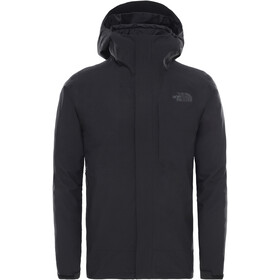 The North Face Syn Triclimate Veste isolante Homme, tnf black/tnf black